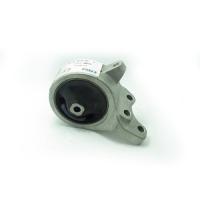 Nissan 11210-0M600 OEM Engine mount