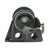 Nissan 11210-8H30E Right Engine Mount