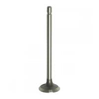 Isuzu 1-12551083-0 / 1-12552083-0 intake/exhaust valve