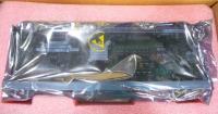 EMC-Fibre-Channel-Module-4GB-Fibre-RAID-204-067-900C-100-562-126_5