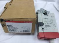 Lot of 10 units n20010 honeywell damper actuator 20/34 nm, smartact