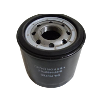 ISUZU 1-13240168-1 Truck Parts Oil Filter