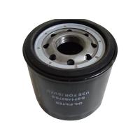 ISUZU 1-13240168-1 Truck Parts Oil Filter