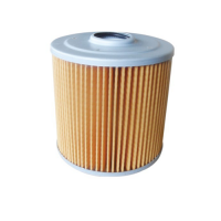 ISUZU 1132401940 1-13240194-0 Filters Fuel Filter Element