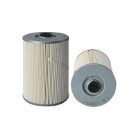 ISUZU 1-13240234-0 (1132402340) Oil Filter