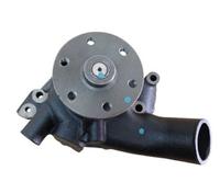 ISUZU 1-13610819-0 Diesel Water Pump
