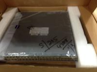 NETGEAR GS752TXP-100NES 52 PoE+ Port Gigabit Stackable Smart Switch Layer 3_4