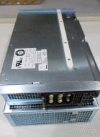 EMC 071-000-191 DMX1000/2000 175W Power Supply td10545-ga80370_5