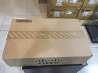 New-cisco-catalyst-2960-24tt-ws-c2960-24tt-l-lower-price-for-10-unit-and-more