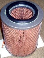 ISUZU 1-14215172-0 Air Filter_3