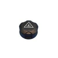 Peugeot 1306 J5 RADIATOR CAP