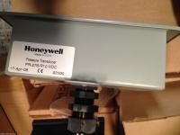 Lot of 10 Honeywell PR-276-R12-VDC Duct Pressure Transducer PR276_3