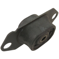 Nissan 11220-ED50A Rear Engine Mount