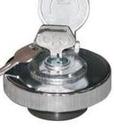 ISUZU 1-22440028-0 FSR DIESEL TANK CAP FUEL_3