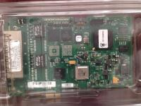 Dialogic 306-484-51 Digital Network Interface Board DNI610TEPE2HMP EBZXDNANGEMP_6