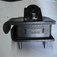 Isuzu 1-53225314-1 Engine Mounting Left Rear