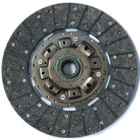 ISUZU 1-31240912-0 FORWARD CLUTCH DISC