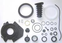 ISUZU 1318291830 Clutch Booster Repair Kit  For FTR FRR_3