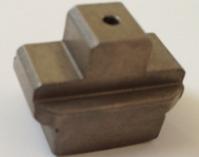 ISUZU  1-33269035-1 Gearbox Synchronizer Slide Block_3