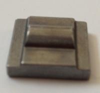 ISUZU  1-33269035-1 Gearbox Synchronizer Slide Block