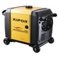 Kipor IG3000 - 3000 Watt Inverter Generator