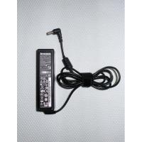 Original lenovo adapter pa-1650-56lc part no.: 36001651