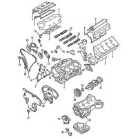 Nissan 13085-EA210 CHAIN GUIDE_3