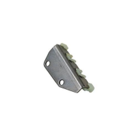 Nissan 13085-ea210 chain guide