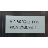 Acer Aspire V121602ES2 Keyboard_4