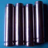 Nissan 13212-53Y60 valve guide
