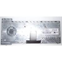 HP NC6110 NC6120 NC6130 NC6320 Keyboard 405963-171_4