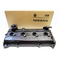 Nissan 13264-3Z001 VALVE COVER & GASKET,