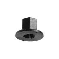 Nissan 01553-05131 Cowl Insulator & Trim Flange Clip_3