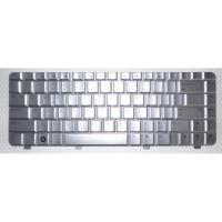 HP/Compaq CQ40 CQ45 DV4 Keyboard 9J.N8682.901 NSK-H5901