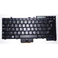 Dell Latitude E5410 E5510 E6410 Keyboard 0UK717 M983