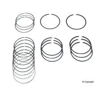 Nissan 12033-7S002 Piston Ring Set