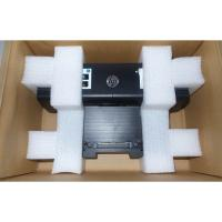 HP 90W Docking Station Part Number: VB041AA#ABA_4