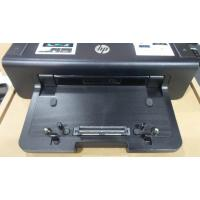 HP 90W Docking Station Part Number: VB041AA#ABA