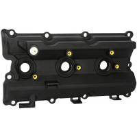 Nissan 13264-AM600 Valve Cover Assembly