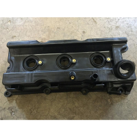 Nissan 13264-EA210 LEFT SIDE VALVE COVER
