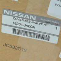 Nissan 13264-JA00A Valve Cover_3