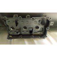 Nissan 13264-JA10A  OIL VALVE COVER