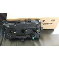 Nissan 13264-JA10A  OIL VALVE COVER_3