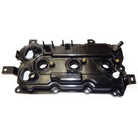 Nissan 13264-jk20a valve cover