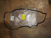 Nissan 13270-1LA1A Gasket valve cover