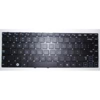 SAMSUNG RC410 RV410 RV411 RV415 RV420 V122960BS1 Keyboard