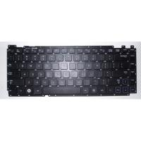 Samsung RC410 RC420 NP Series Keyboard V125360AS1