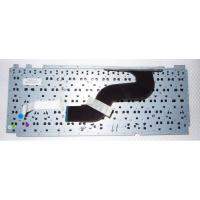 Samsung RC410 RC420 NP Series Keyboard V125360AS1_4