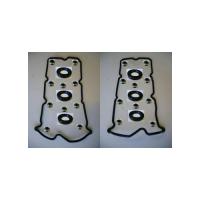 Nissan 13270-8P311 Valve Cover Gasket Set