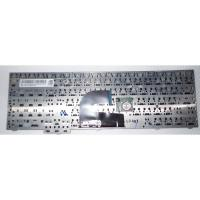 SAMSUNG 9Z.N6ZSN.01D laptop keyboard_4